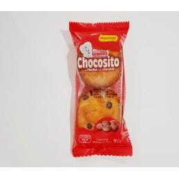 Chocosito Cake aux Petites...