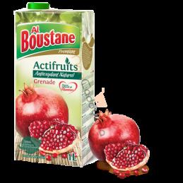 Al Boustane Premium...