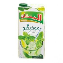 Al Boustane Premium Mojito...