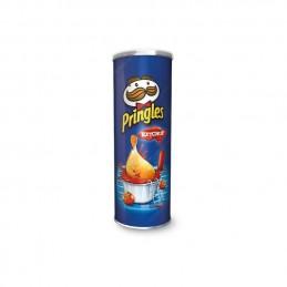 Chips PRINGLES Ketchup 165g