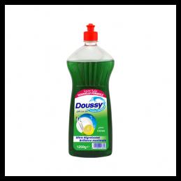 DOUSSY Liquide Vaisselle...