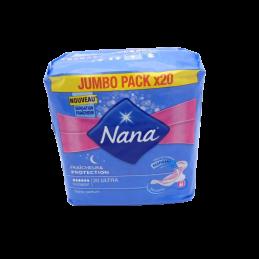 NANA Goodnight Sans Parfum...