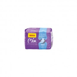 MIA 10 Maxi Normal
