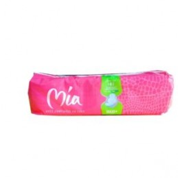 MIA 9 Maxi Plus Long