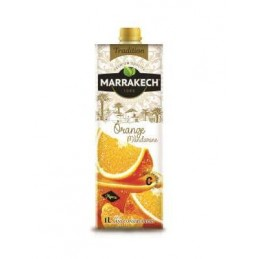 MARRAKECH Orange Nectar 1L