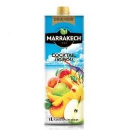 MARRAKECH Cocktail...