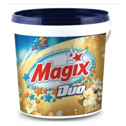 MAGIX Duo 1Kg