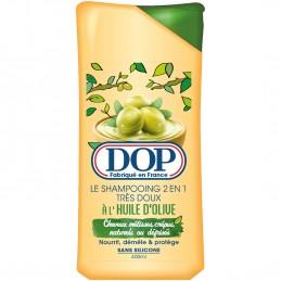 DOP Le Shampooing Très Doux...