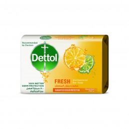DETTOL Fresh Antibacterial...