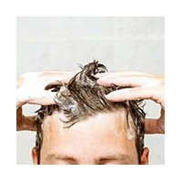 Shampooings et soins