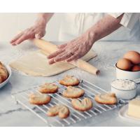 Aide à la pâtisserie