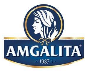 AMGALITA