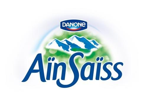AIN SAISS