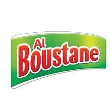 AL BOUSTANE