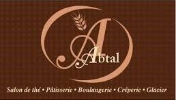ABTAL