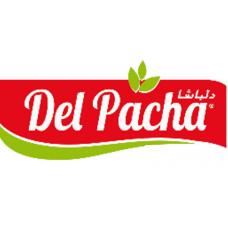 DEL PACHA