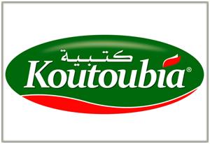 KOUTOUBIA
