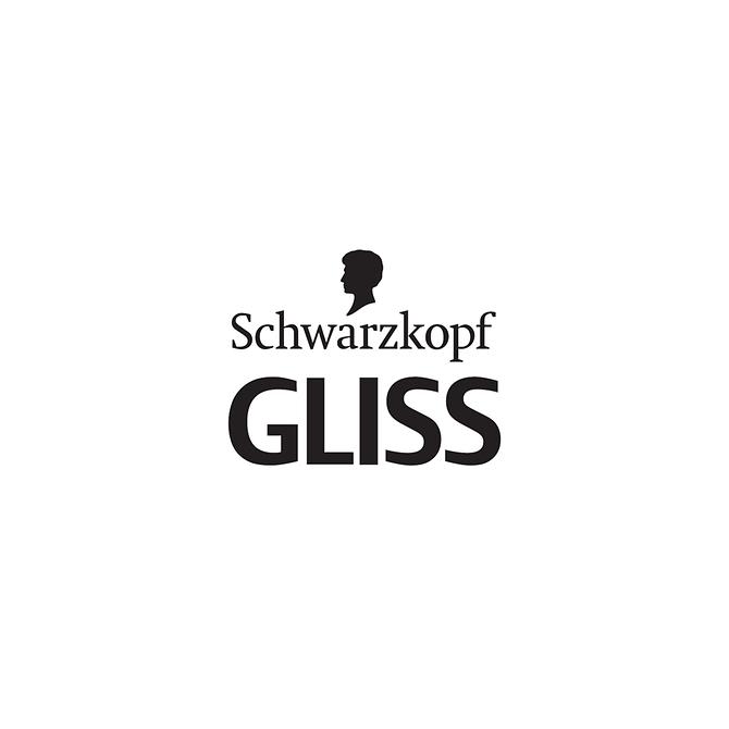 GLISS SCHWARZKOP