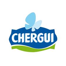 CHERGUI